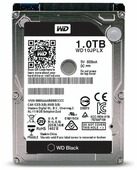 Жесткий диск Western Digital WD Black 1 TB (WD10JPLX)