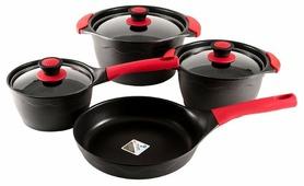 Набор посуды GiPFEL ANTEA 0469 7 пр.