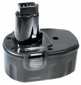 Аккумуляторный блок Pitatel TSB-022-DE14/BD14A-33M 14.4 В 3.3 А·ч