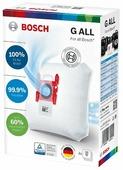 Bosch Мешки-пылесборн�