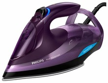 Утюг Philips GC4934/30 Azur Advanced
