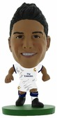 Creative SoccerStarz - James Rodriguez Real Madrid 2017 403106