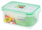 Xeonic Контейнер для пищевых продуктов 810091
