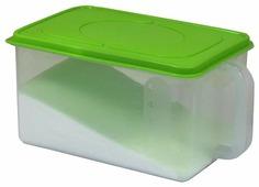 HOMSU Контейнер для холодильника HOM-104