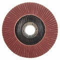 Лепестковый диск Vira 559080