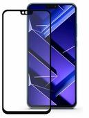 Защитное стекло Mobius 3D Full Cover Premium Tempered Glass для Huawei Honor 8X