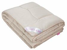 Одеяло Традиция Soft&Soft Овечья шерсть