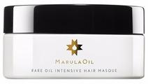 Paul Mitchell Marula Oil Care Маска для волос с маслом марулы