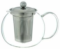 IRIS Barcelona Заварочный чайник I3323-I 1,3 л