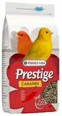 Versele-Laga корм Prestige Canaries для канареек