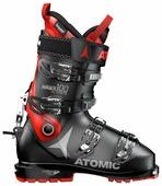 Ботинки для горных лыж ATOMIC Hawx Ultra Xtd 100