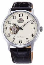 Наручные часы ORIENT AG0010S1