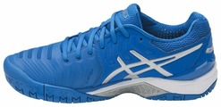 Кроссовки ASICS Gel-Resolution 7