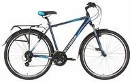 Дорожный велосипед Stinger Horizont STD (2018)