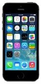 Смартфон Apple iPhone 5S 64GB восстановленный