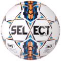 Футбольный мяч Select Contra 812310