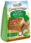 """Фитодар Готовая хлебная смесь Хлеб """"Фитнес"""", 0.5 кг"""