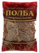 Рондапродукт Лапша из полбы, 350 г