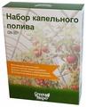 Green Helper Набор капельного полива GN-001