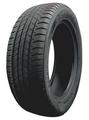 Автомобильная шина Goform W766 зимняя