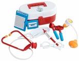 Набор доктора Orion Toys 914