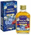 """Специалист Масло льняное """"Алтай"""""""
