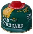 Баллон TOURIST GAS STANDARD TBR-230