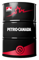 Моторное масло Petro-Canada Supreme Synthetic 5W-30