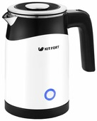 Чайник Kitfort KT-639