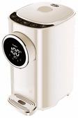 Термопот Tesler TP-5055