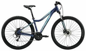 Горный (MTB) велосипед Merida Juliet 7. 40-D (2019)