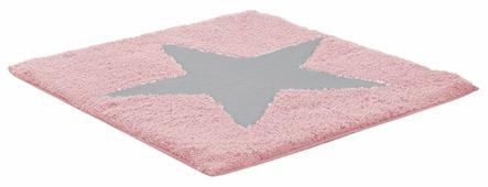 Коврик RIDDER Star, 50x55 см