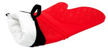 FidgetGo рукавица Варежка