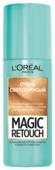 Спрей L'Oreal Paris Magic Retouch для мгновенного закрашивания отросших корней волос, оттенок Очень светло-русый