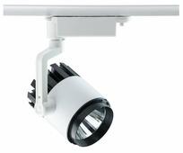Трековый светильник De Markt 550011001