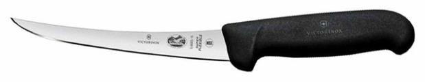 VICTORINOX Нож обвалочный Fibrox 15 см