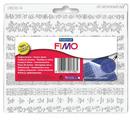 FIMO Текстурный лист Декоративная отделка (8744 17)