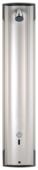 Душевая панель Oras Electra 6661FTX