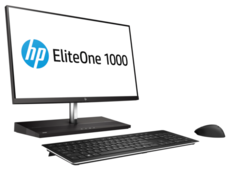 "Моноблок 23.8"" HP EliteOne 1000 G2 (4PD44EA)"