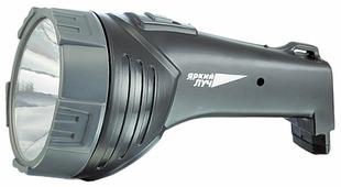 Ручной фонарь Яркий Луч LA-108