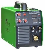 Сварочный аппарат Spec MIG/MMA-220E (MIG/MAG, MMA)