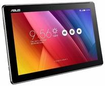 Планшет ASUS ZenPad 10 Z300CNG 16Gb