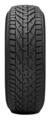 Автомобильная шина Taurus Winter 205/50 R17 93V зимняя