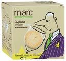 Печенье Marc Сырное с белым перцем и розмарином, 150 г