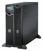 ИБП с двойным преобразованием APC by Schneider Electric Smart-UPS SRC5000XLI