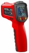 Пирометр (бесконтактный термометр) Condtrol IR-T2