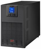 ИБП с двойным преобразованием APC by Schneider Electric Easy UPS SRV3KI
