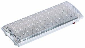 Светильник IEK LDPA0-2104-60-K01