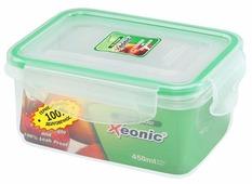 Xeonic Контейнер для пищевых продуктов 810095