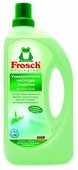 Универсальное чистящее средство Frosch